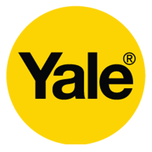 Yale - our partner for affordable locks