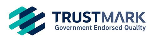 government endorsed quality trustmark